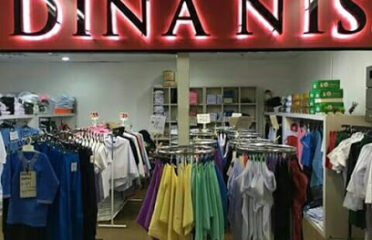Dina Nis Collection
