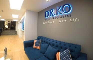 Ko's Skin Specialist Center