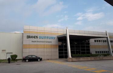 BRAND'S SUNTORY (MALAYSIA) SDN BHD