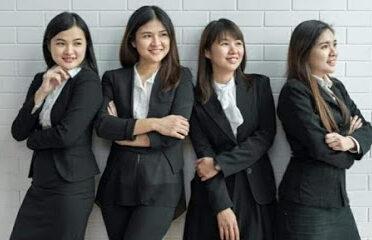 Voo & Partners 鄔法律事務所