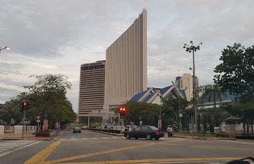 Shah Alam City Council