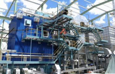 Mackenzie Industries Sdn Bhd