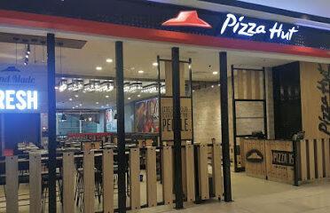 Pizza Hut @ Paradigm Mall