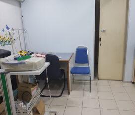 Klinik Alam Medic