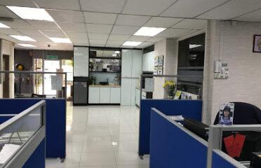 Southern PC Steel Sdn. Bhd