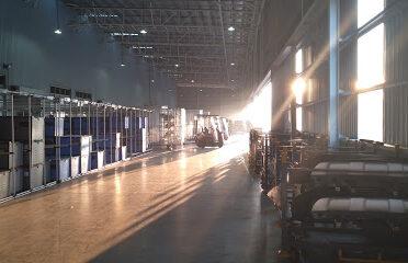 PD Kawamura Kako Manufacturing Sdn Bhd