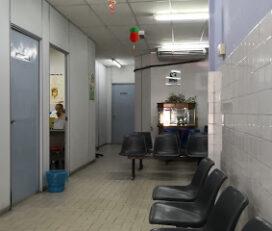 Klinik Bandaran Sdn. Bhd.
