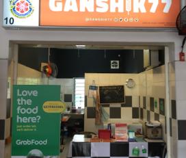 Ganshik77