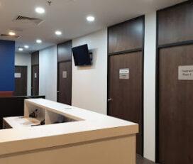 DTAP Clinic @ Petaling Jaya (Dr. Tan & Partners)
