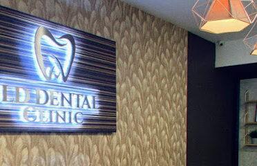 LD Dental Clinic – Klinik Pergigian LD @ Shah Alam