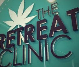 The Retreat Clinic