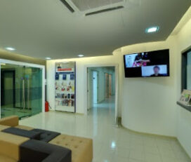 Klinik Dr Ko Kajang