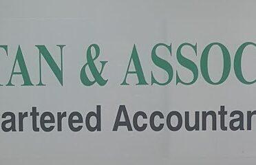 KH Tan & Associates