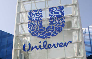 Unilever Manufacturing (M) Sdn. Bhd.