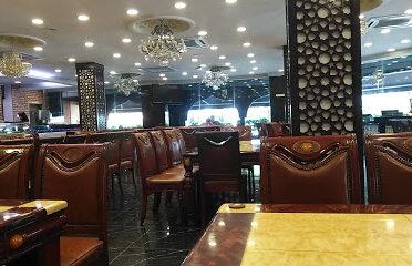 Restoran Zam Zam : Arabic Food