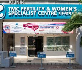 TMC Fertility and Women's Specialist Centre
