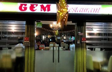 Gem Restaurant PJ