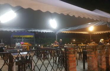 Hangrill Steamboat Shah Alam (Junction 11)