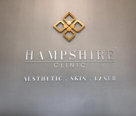 Hampshire Clinic