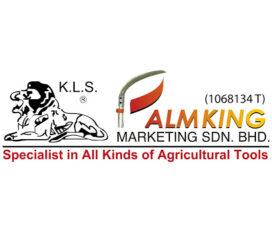 Palm King Marketing