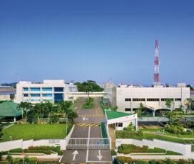 Nichia (Malaysia) Sdn Bhd