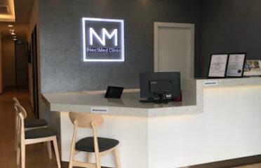 NextMed Clinic (Cheras)