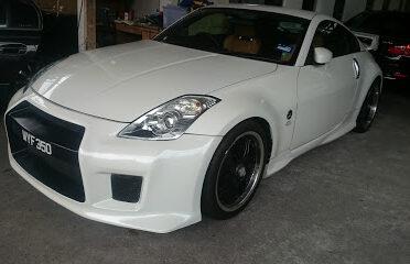 Soon Meng Auto Sdn. Bhd.