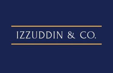 Izzudin & Co.