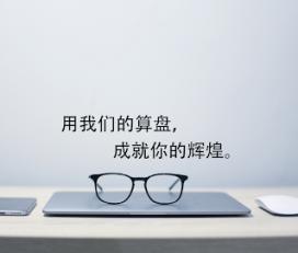 CP Leong & Co – Pro Solve
