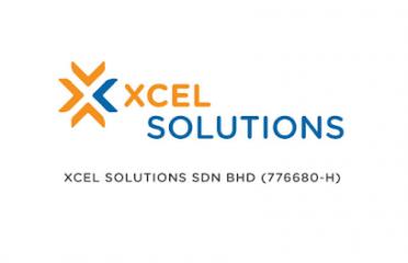 XCEL SOLUTIONS SDN BHD